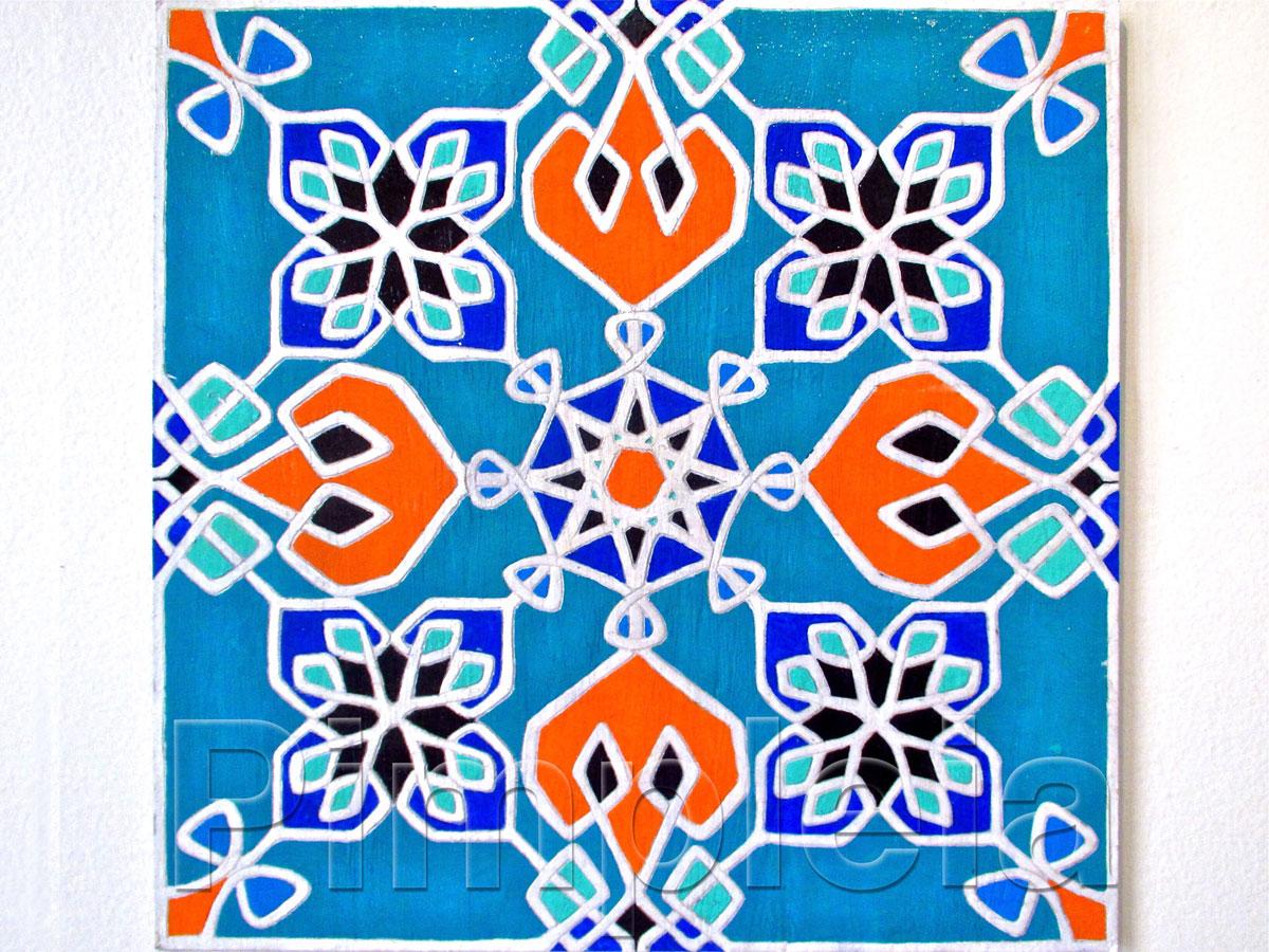 Mosaico-GpoGrandes